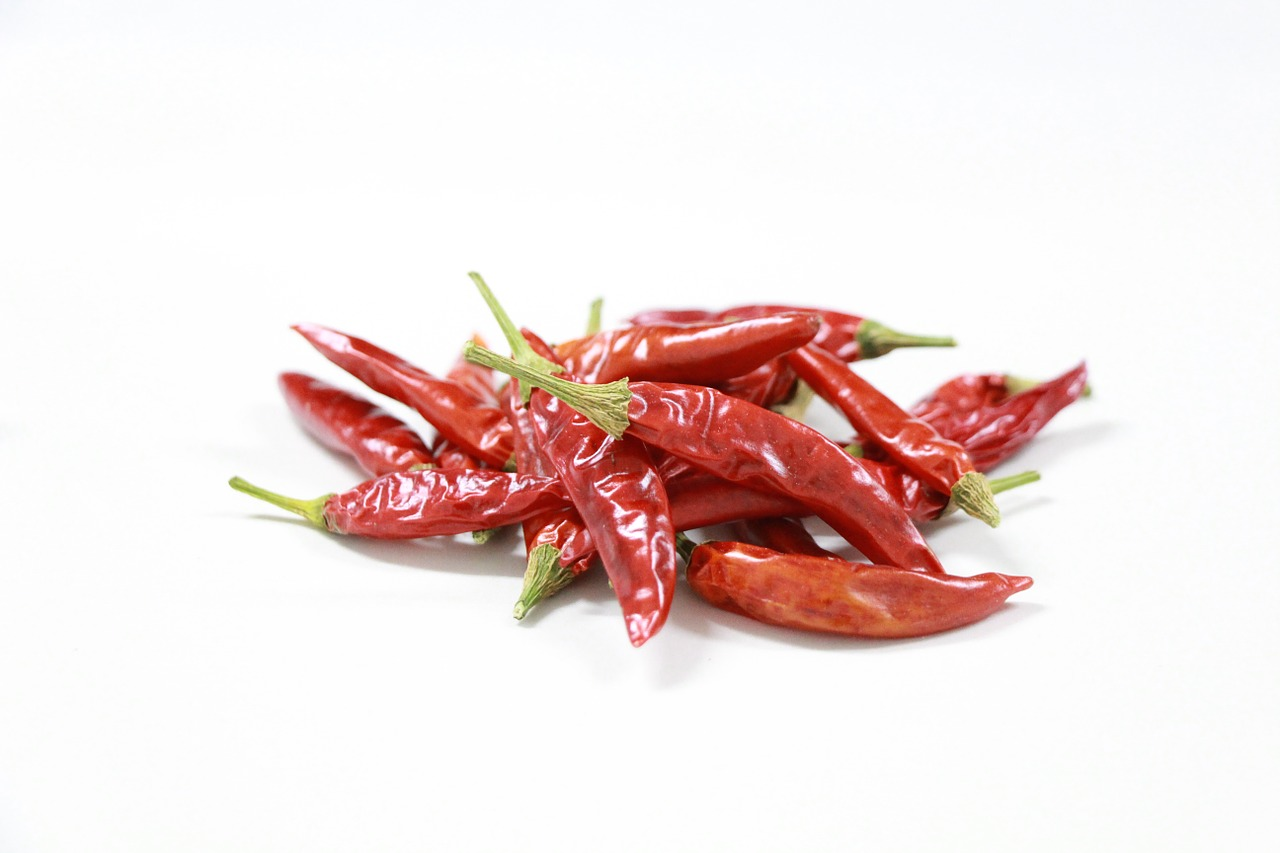 chili pepper 621890 1280