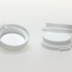 CAPE PE BLANC SC30 INVIOLABLE FOND PLAT