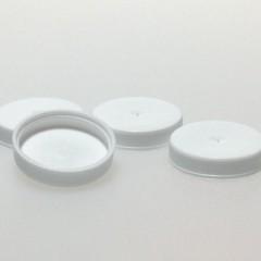 CAPE PE BLANC SC30 FOND PLAT