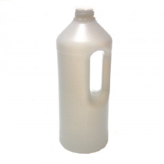 FLACON JAGUAR 1000 ML