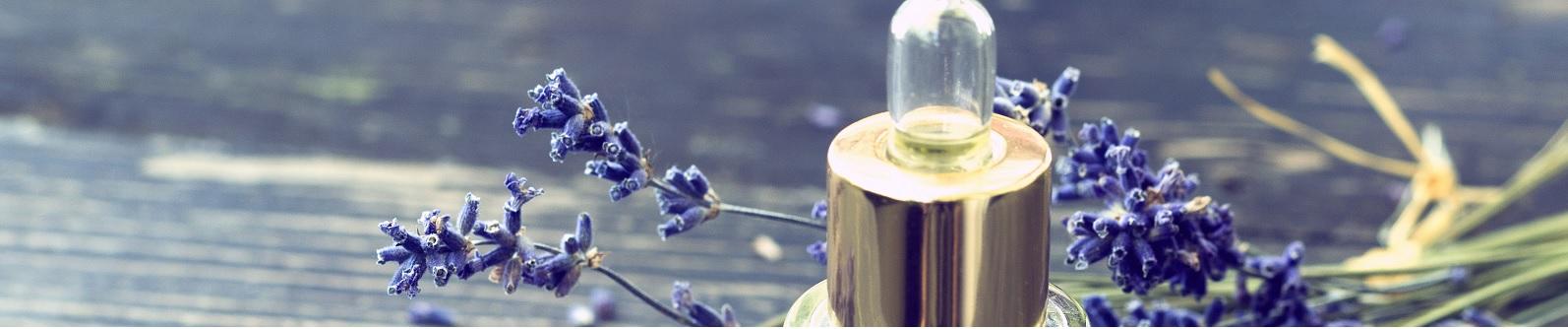 Accessoires cosmétique et parfumerie