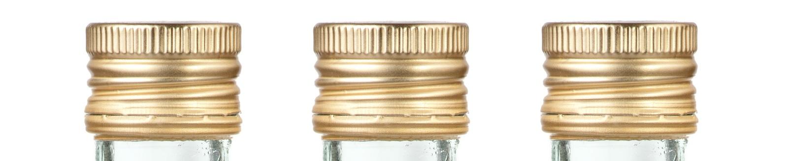 Capsules 31.5